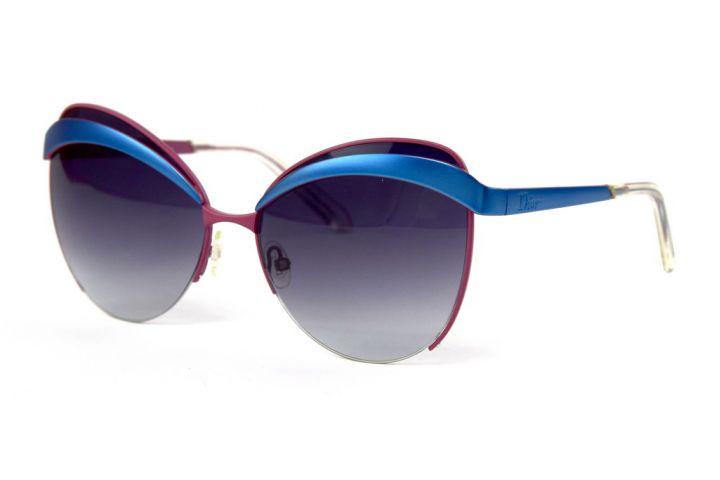 Женские очки Dior 3b/p2