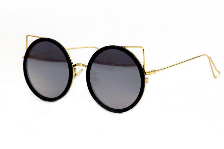 Женские очки Dior gyq/hd
