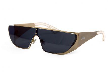 Женские очки Dior s085g