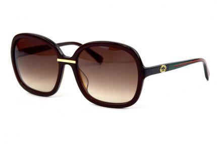 Женские очки Gucci 3678-rt9