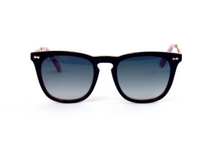 Женские очки Gucci 1158c4