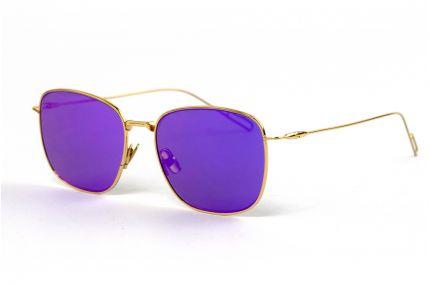 Мужские очки Gucci 16150