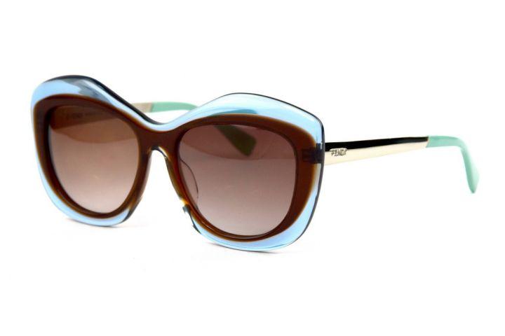 Женские очки Fendi ff0029fs