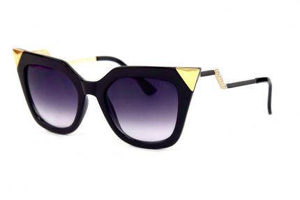 Женские очки Fendi ff0060s