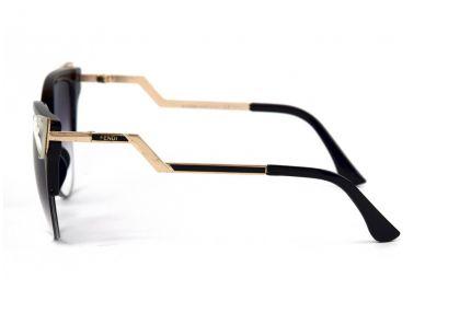 Женские очки Fendi ff0042s