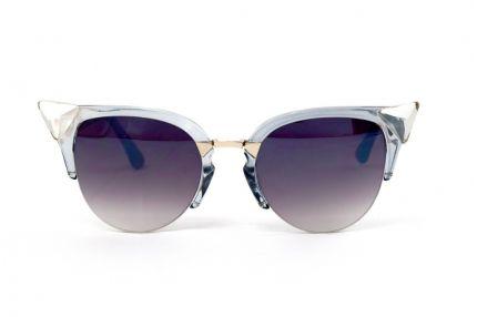 Женские очки Fendi ff0042s-grey