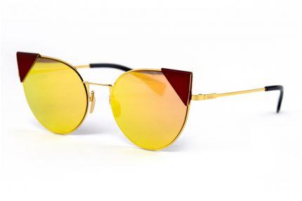 Женские очки Fendi ff0048fs