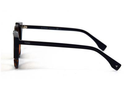 Женские очки Fendi ff0074s-leo