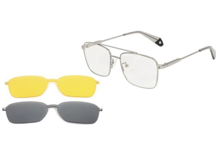 Водительские очки DK02-K2