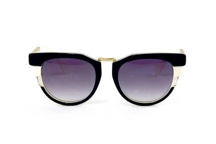 Женские очки Fendi ff0063s-bl