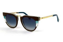 Женские очки Fendi ff0063s-br
