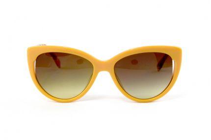 Женские очки Fendi ff0128s