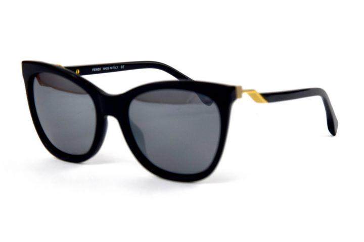 Женские очки Fendi ff0200s