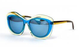 Женские очки Fendi ff0029fs-blue