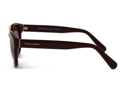 Женские очки Dolce & Gabbana 4274f