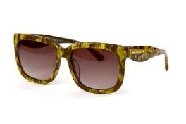 Женские очки Dolce & Gabbana 4197