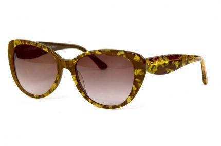 Женские очки Dolce & Gabbana 4198-br
