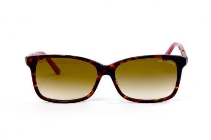 Женские очки Dolce & Gabbana 4175