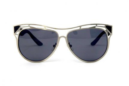 Мужские очки Dolce & Gabbana 2109-silver