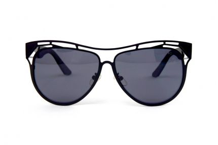 Мужские очки Dolce & Gabbana 2109-bl