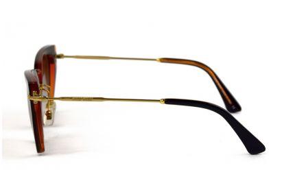 Женские очки Miu Miu 54-21-br