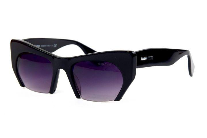 Женские очки Miu Miu 50-21