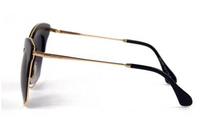 Женские очки Miu Miu 53-22-c1
