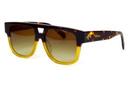 Женские очки Celine cl41024-086ha