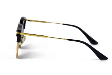 Женские очки Gentle Monster 5021-150