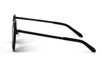 Женские очки Karen Walker 1101406