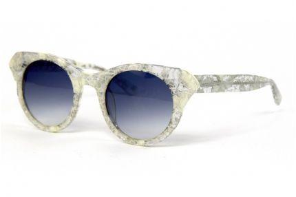 Женские очки Thierry Lasry 5024-white