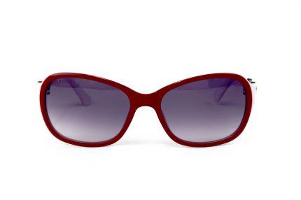 Женские очки Versace 5870c13