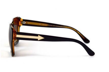 Женские очки Karen Walker 1101407с5
