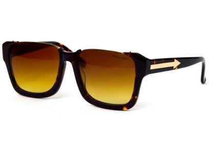 Женские очки Karen Walker 1101407с6