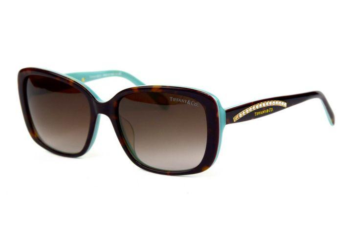 Женские очки Tiffany 4988-leo