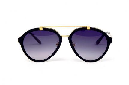 Женские очки Valentino 358