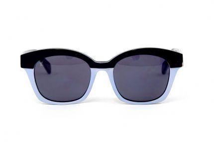 Женские очки Louis Vuitton 0992-blue