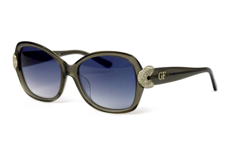 Женские очки Franco Ferre 5517