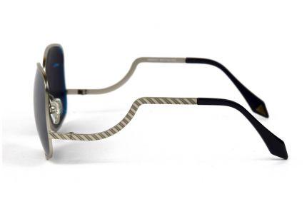 Женские очки Victoria Beckham 6514c1
