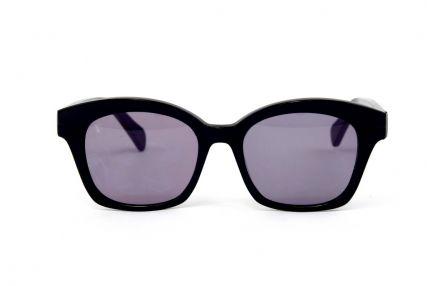 Женские очки Louis Vuitton 0992-bl