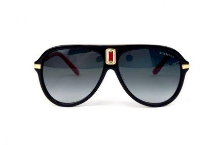 Мужские очки Burberry 5925c4