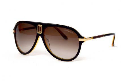 Мужские очки Burberry 5925c5