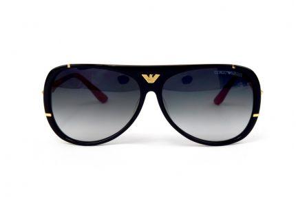 Мужские очки Armani 5824c4