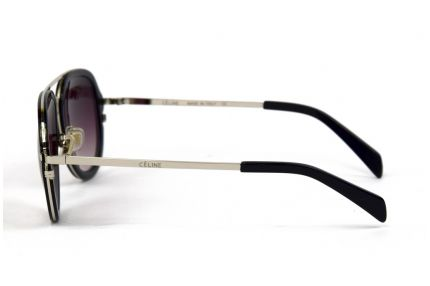 Женские очки Celine cl41373/s-anf