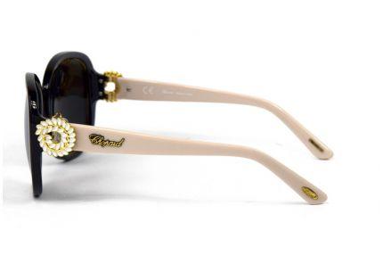 Женские очки Chopard 186s-869g