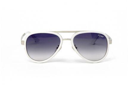 Женские очки Cartier bac1766