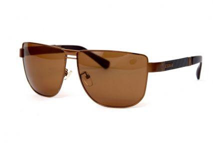 Мужские очки Gucci 2929с04-M