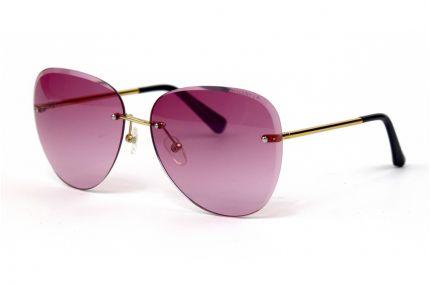 Женские очки Chanel 31156