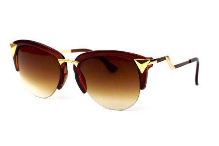 Женские очки Fendi ff0048s-c2