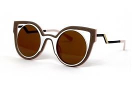 Женские очки Fendi tf0137/s-nt2/cn